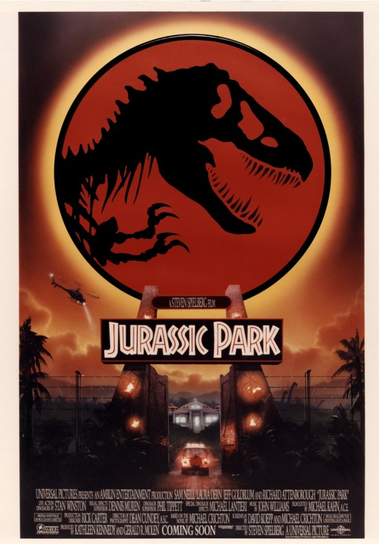 unused-poster-designs-for-jurassic-park-and-batman6