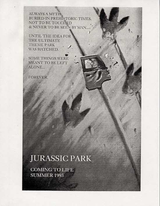 unused-poster-designs-for-jurassic-park-and-batman12