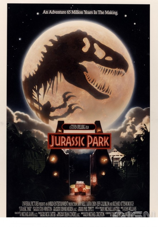 unused-poster-designs-for-jurassic-park-and-batman14