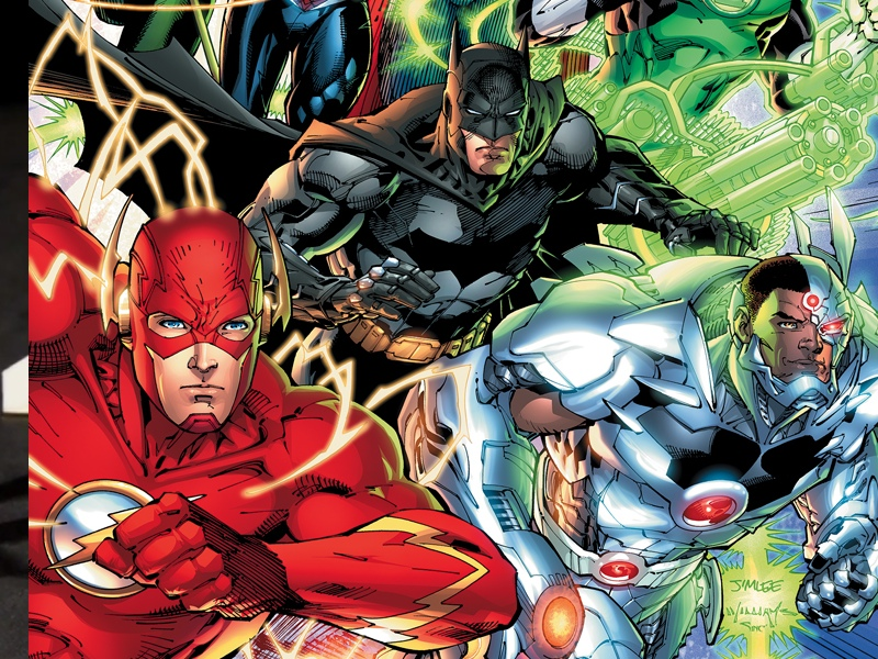 new-dc-movies-will-be-announced-soon-and-wb-explains-batman-v-superman-release-shift-social.jpg
