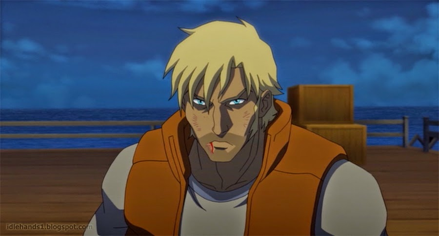 Justice-League-Throne-of-Atlantis-Preview-006.jpg