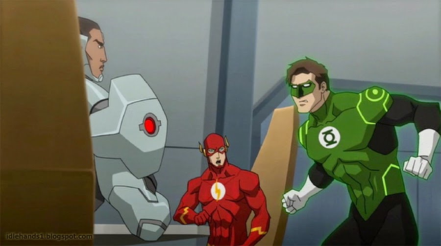 Justice-League-Throne-of-Atlantis-Preview-009.jpg