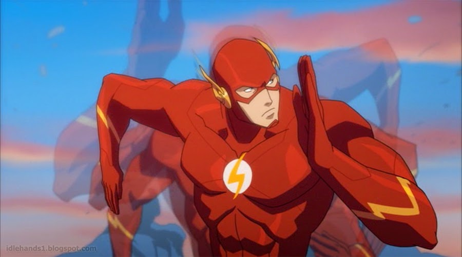 Justice-League-Throne-of-Atlantis-Preview-008.jpg