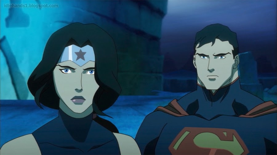 Justice-League-Throne-of-Atlantis-Preview-012.jpg