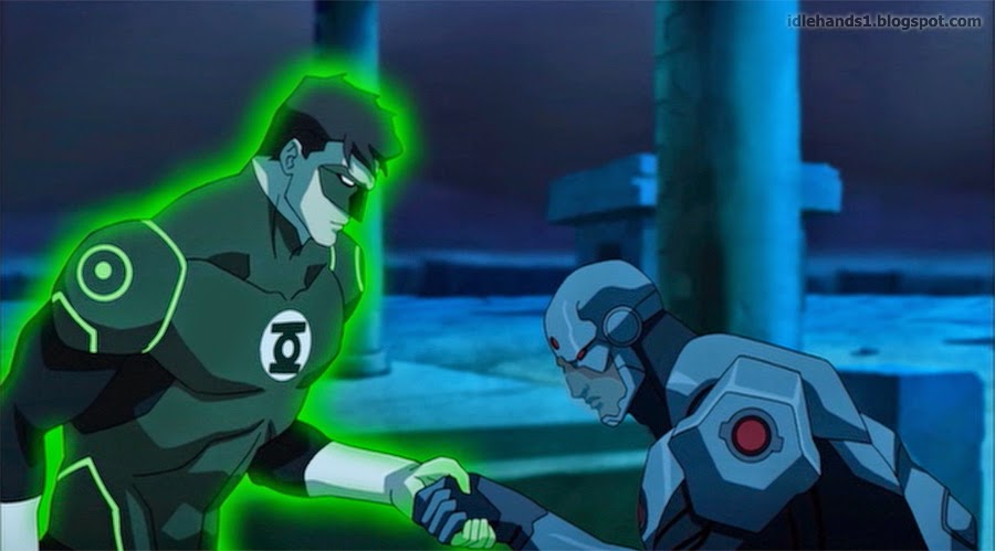Justice-League-Throne-of-Atlantis-Preview-011.jpg