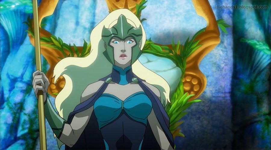 Justice-League-Throne-of-Atlantis-Preview-015.jpg