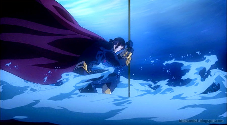 Justice-League-Throne-of-Atlantis-Preview-018.jpg