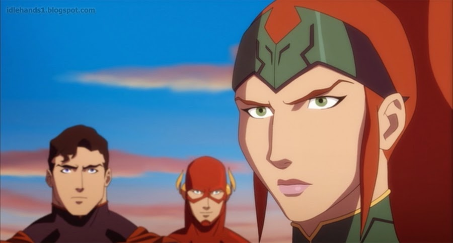 Justice-League-Throne-of-Atlantis-Preview-020.jpg