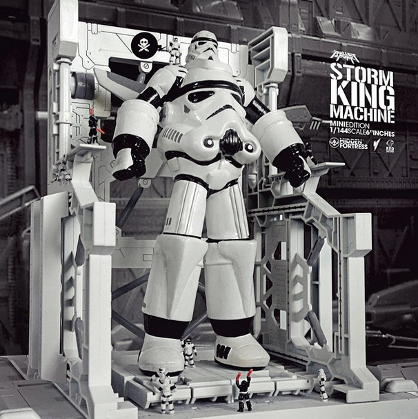 star-wars-inspired-stormtrooper-king-machine-toy