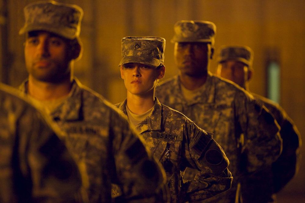 trailer-for-kristin-stewarts-war-drama-camp-x-ray