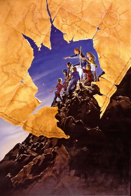 unseen-poster-art-for-the-goonies-and-star-trek-iv