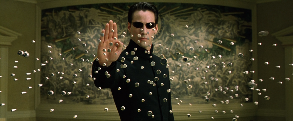 matrix-reloaded-fight-scene-radically-recut-with-8-bit-sound1