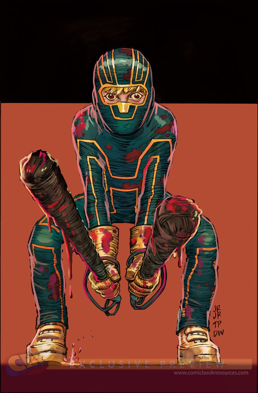 did-kick-ass-3-finale-have-a-mind-blowing-reveal2