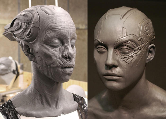 various-alien-makeup-designs-from-guardians-of-the-galaxy8