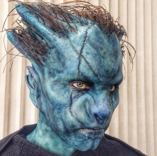 various-alien-makeup-designs-from-guardians-of-the-galaxy14