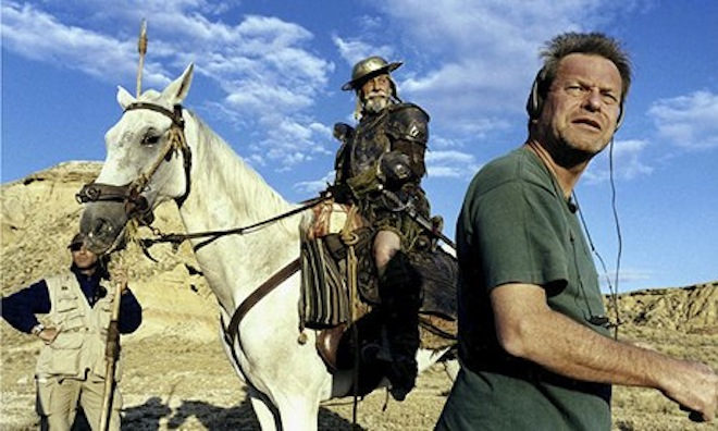 terry-gilliam-filming-don-009.jpg