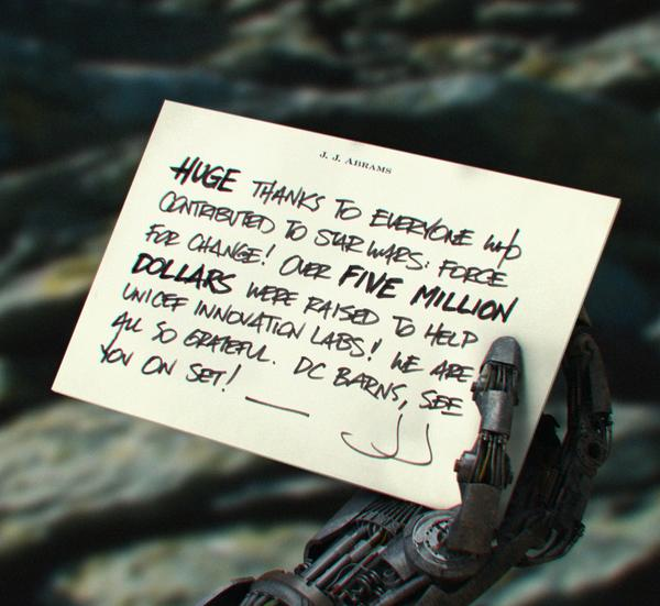 JJ-Abrams-Droid-Hand.jpg