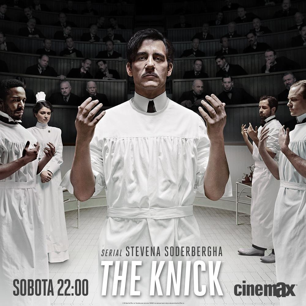 steven-soderberghs-the-knick-watch-the-first-full-episode-now