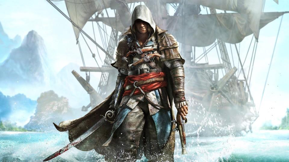 Assassins-Creed-41.jpg