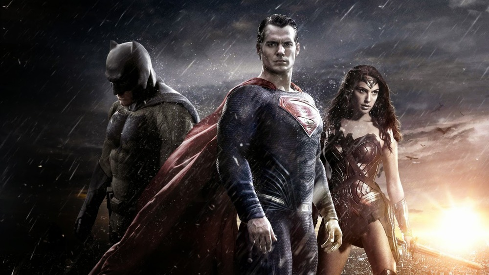 some-new-details-emerge-about-batman-v-superman