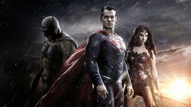 some-new-details-emerge-about-batman-v-superman