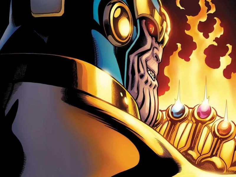 breakdown-of-the-infinity-gems-from-marvel-cinematic-universe