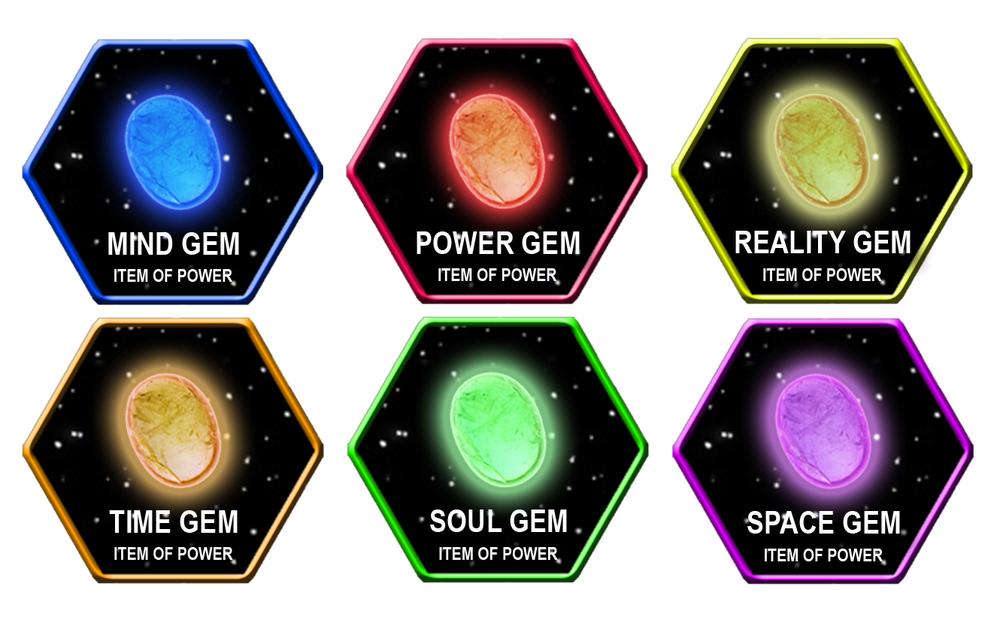 Infinity_Gems_Glyphs.jpg
