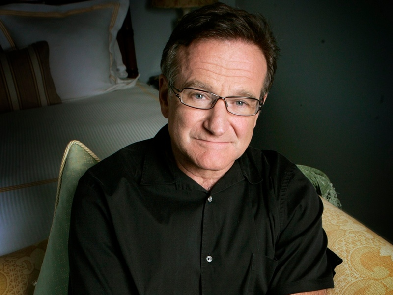 robin-williams-found-dead1