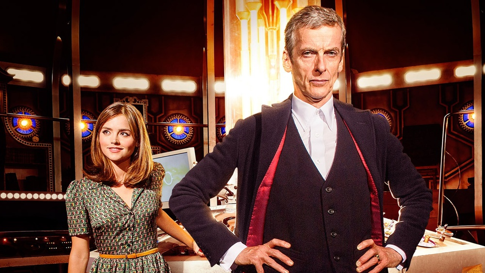 new-spot-for-doctor-who-season-8-deep-breath