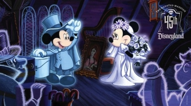 limited-edition-art-for-disneys-haunted-mansion-45th-anniversary11