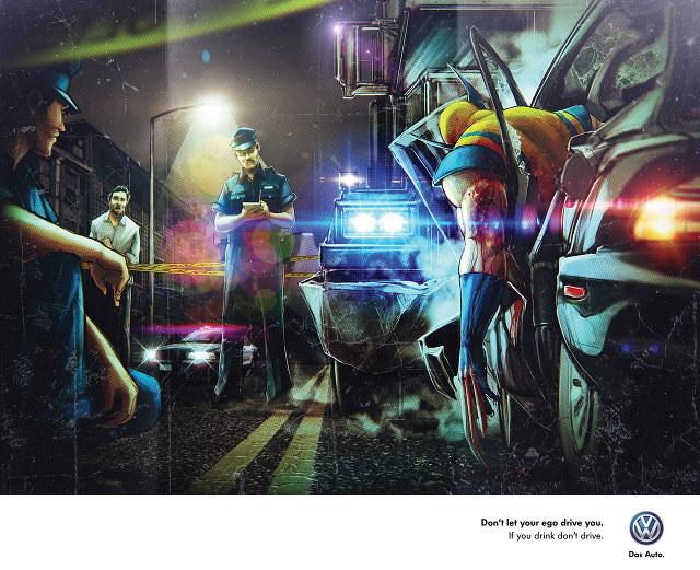 drunk-superhero-anti-drunk-driving-ads-from-volkswagen