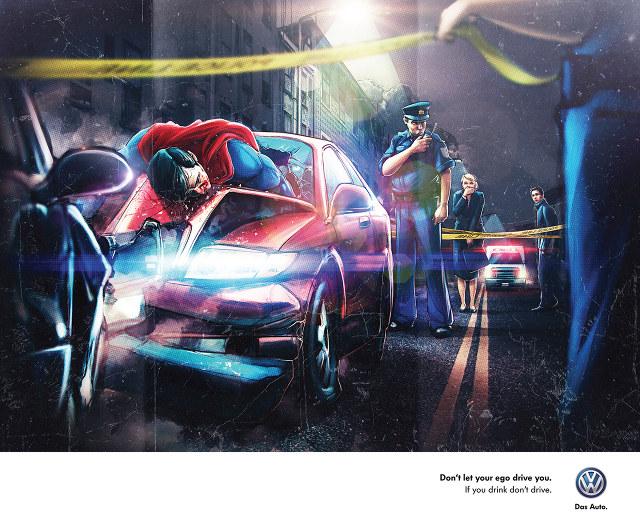 drunk-superhero-anti-drunk-driving-ads-from-volkswagen1