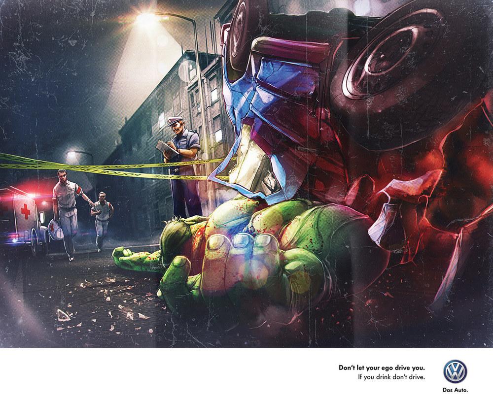 superhero-drunk-driving-ads-3.jpg