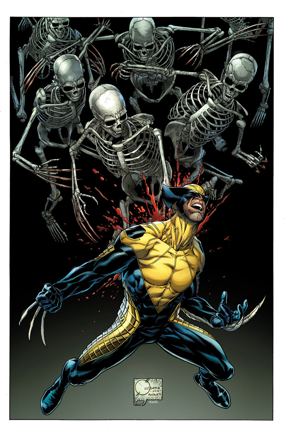 new-death-of-wolverine-variant-cover-by-joe-quesada
