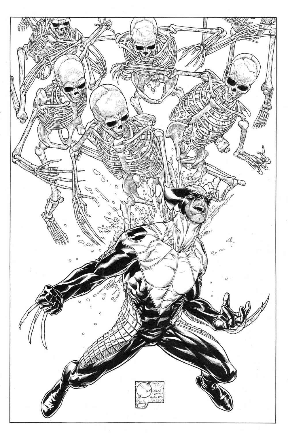new-death-of-wolverine-variant-cover-by-joe-quesada1