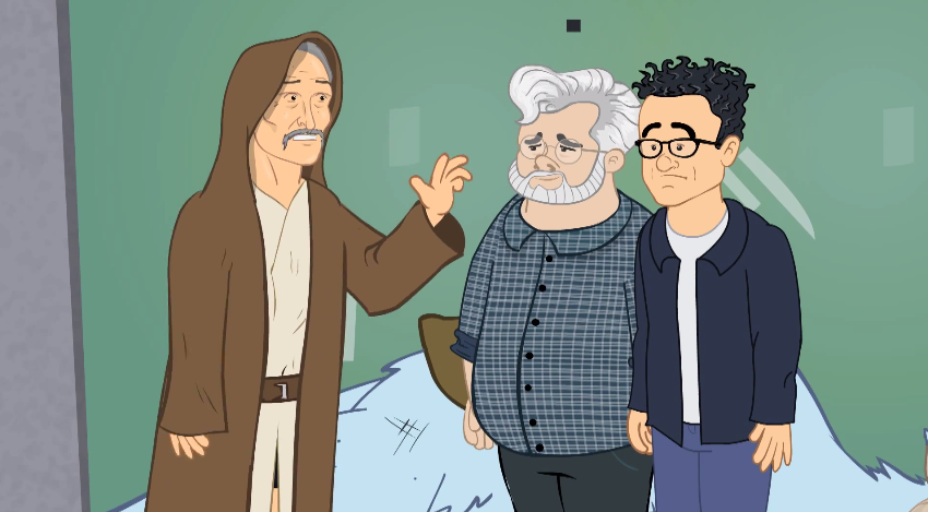 star-wars-episode-vii-animated-parody-gosling-bieber-and-labeouf-auditions