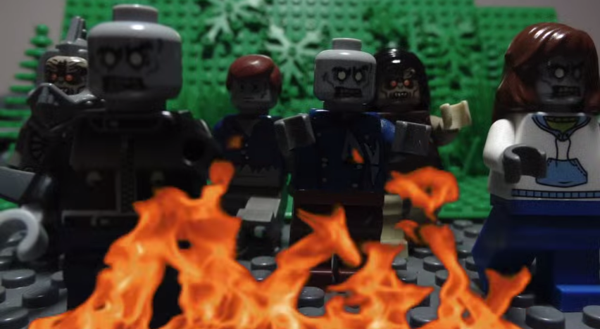 the-walking-dead-season-5-lego-trailer