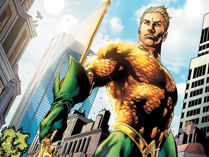 2-separate-scripts-being-written-for-aquaman
