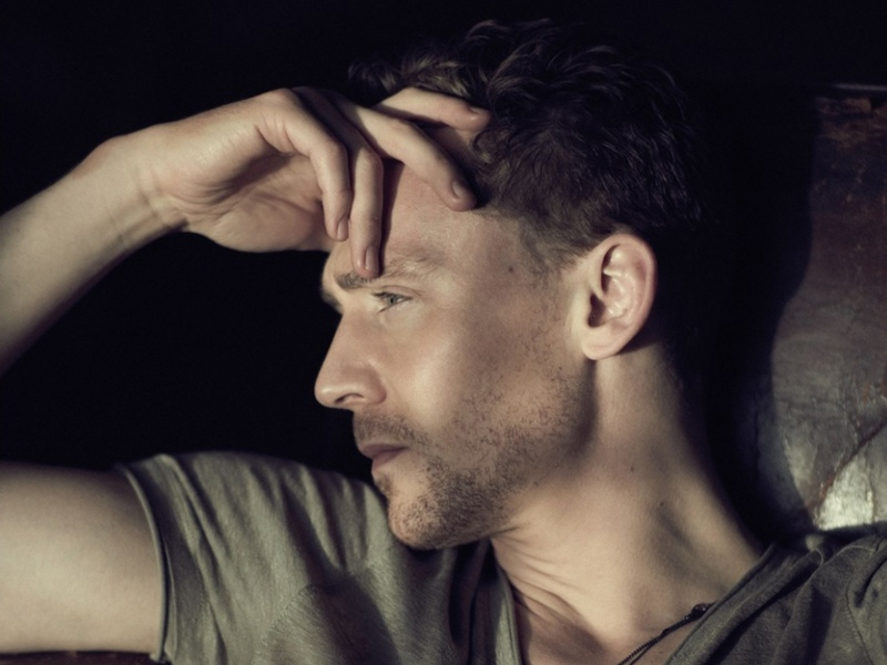 tom-hiddleston-wanted-for-ben-hur-preview.jpg