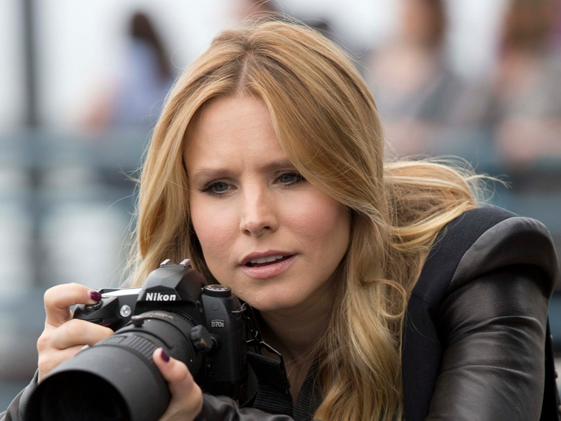 kristen-bell-and-ryan-hansen-return-for-veronica-mars-webseries