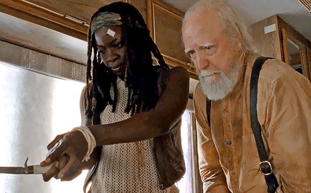 another-deleted-scene-from-the-walking-dead-season-4