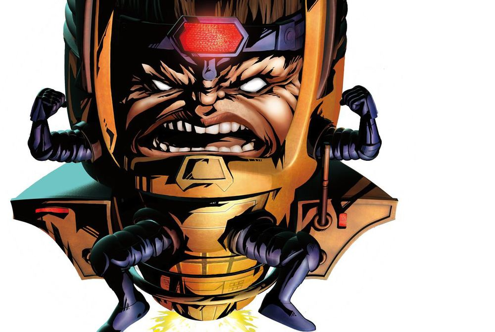 captain-america-3-writers-want-to-see-modok-in-future-marvel-films