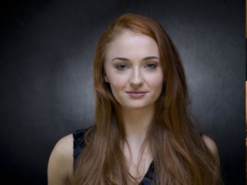 game-of-thrones-actress-sophie-turner-joins-mary-shelleys-monster-social.jpg