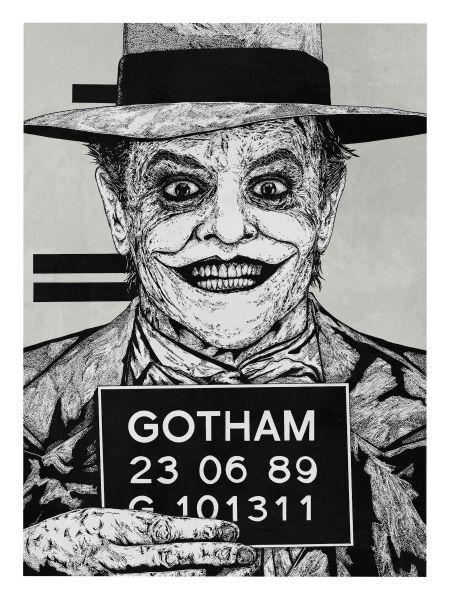 joker-trilogy-art-by-chris-brake