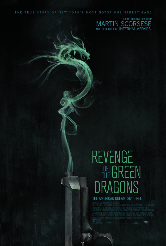 trailer-for-revenge-of-the-green-dragons-from-producer-martin-scorsese