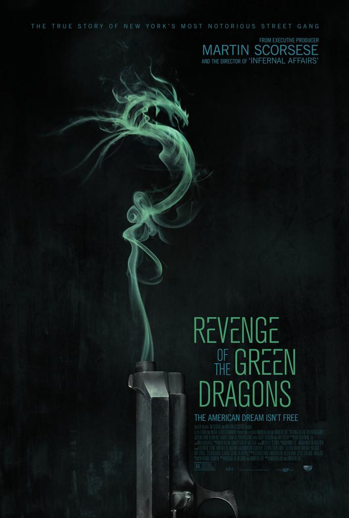 trailer-for-revenge-of-the-green-dragons-from-producer-martin-scorsese