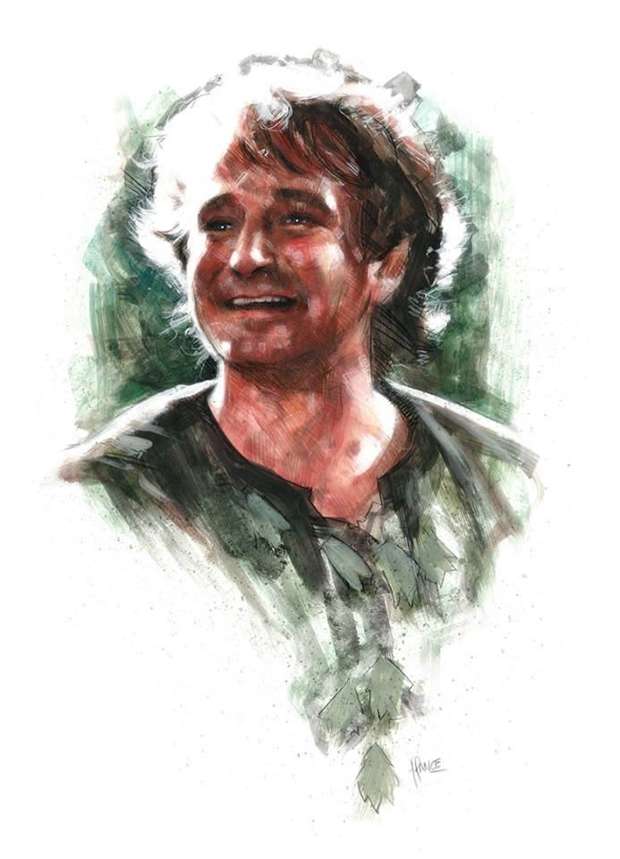 robin-williams-hook-tribute-art-by-james-hance