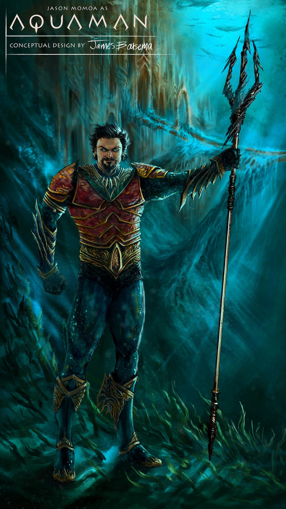 fan-made-art-imagines-jason-momoa-as-aquaman