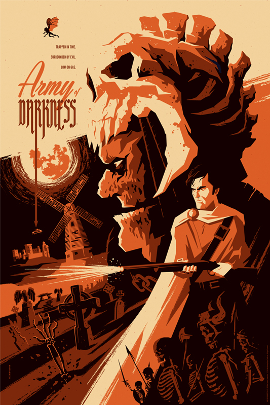 mondo-posters-for-evil-dead-ii-and-army-of-darkness7