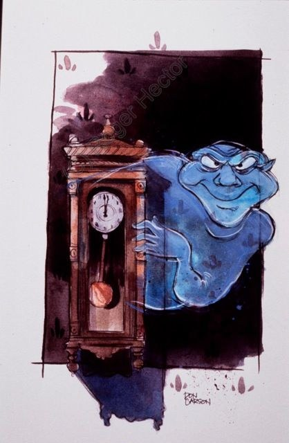 concept-art-for-a-ghostbusters-ride-that-never-happened4.jpg
